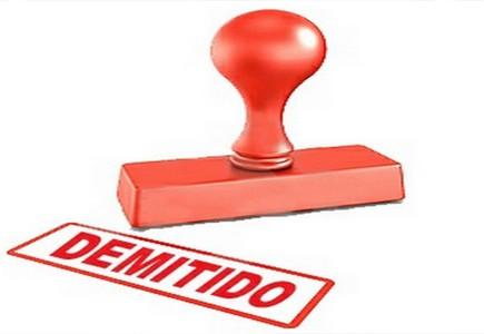 http://www.sinprosantos.org.br/wp-content/uploads/2014/10/images_sinpro_noticias_Setembro2014_demissaocapa.jpg