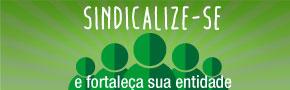 botao-sindicaliza-se_santos