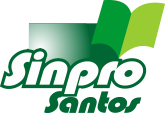 Sinpro Santos