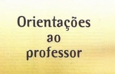 orientacao_ao_professor