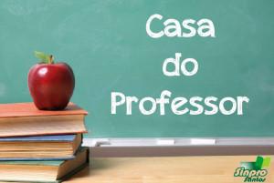 Logo_Casa_OK